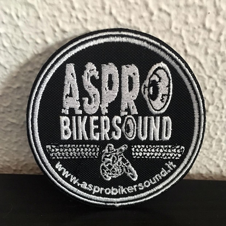 toppa-asprobikersound-black-pic02