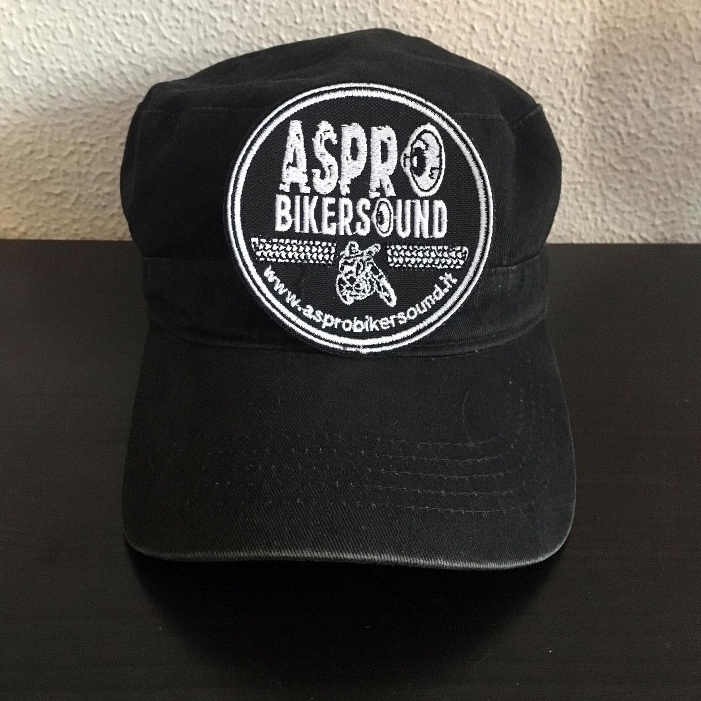 toppa-asprobikersound-black-pic03